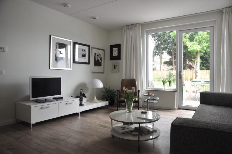 Moderne decoratie drie zones keuken top beautiful kitchen with