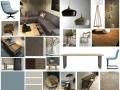 PicMonkey-Collage-1-febr