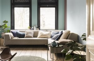 Ivanhoe Interieur Design